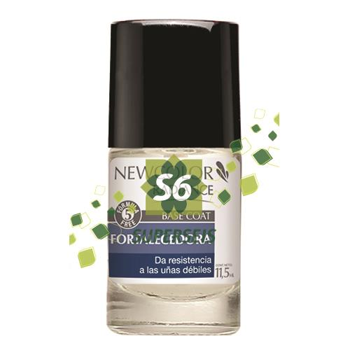 Foto ESMALTE PARA UÑAS RADIANCE N600 9ML NEW COLOR VID de