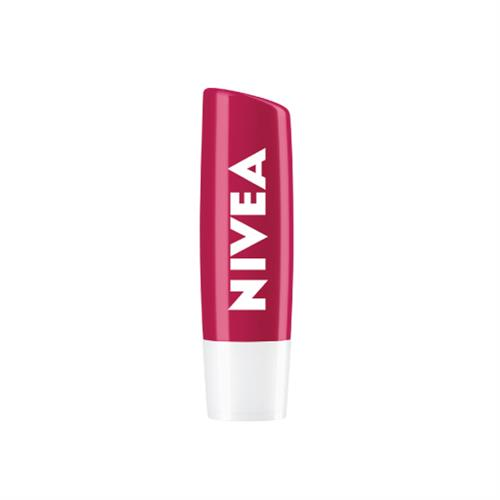 Foto PROT LABIAL NIVEA LIP CARE 5ML CHERRY de